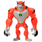 Top-notch Ultimate Alien Rath from Ben 10 to Cochin