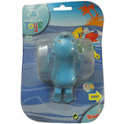 Simba - World of Toys � Seal Fish to Gurgaon