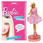 Designer Barbie Figurine N Surprise Bag for Your Little Angel to Bareta