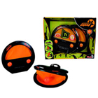 Wonderful Selection of Simba Squap Catch Ball Game for Children to Bhubaneswar