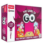 Effervescent Funskool Game of Go to Thane