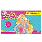 Barbie�s Dispatching Elation Melissa  N  Doug My Fab Gift to Gurgaon
