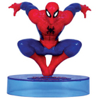 Attractive Spiderman Figurine to Gurgaon