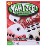 Amazing Funskool Yahtzee Board Game to Barh