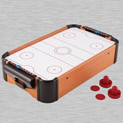 Marvelous Electric Air Powered Indoor Games Table to Akurdi