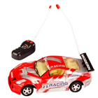 Remote Control Toy Car Gift to Bhubaneswar