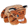 Baby Brown Tiger to Worldwide_product.asp