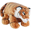 Brown Tiger to Worldwide_product.asp