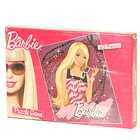 Barbie Puzzle Game to Noida