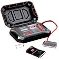 Spy Lie Detector Kit to Bhubaneswar