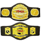 TNA belts to Gurgaon
