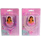 Steffi Love Girls Necklace,3 Asstd. to Gurgaon