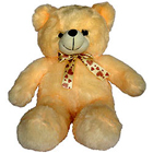 Plush Teddy Bear for Kids (16 inches) to Belgaum