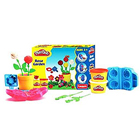 Funskool-Play Doh Rose Garden to Baraut
