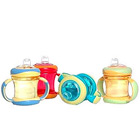 Nuby-LNC 2 Handle Cup 240 ml to Ambala