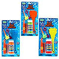 Smart Toys Trade-6 N 1 Whimsey Bubble Fun Set to Bhubaneswar