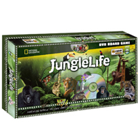Zapak Games � Jungle Life Board Games to Bihar