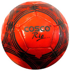 Showy Cosco Football Rio to Ranchi