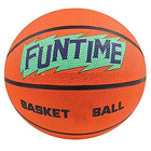 Smart Funtime Basketball from Cosco to Gurgaon
