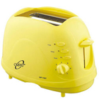 Orpat OPT-1057 Pop Up Toaster to Bangalore