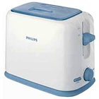 Philips HD2566/79 Pop Up Toaster to Varanasi