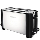 Philips HD4816/22 Toaster to Guwahati