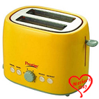 Prestige PPTPKY Pop Up Toaster to Kanchikacherla