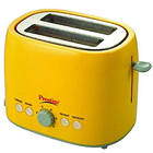 Prestige PPTPKY Pop Up Toaster to Badharghat