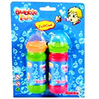 Simba-Bubble Fun (60 ml) to Gurgaon