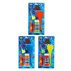 Smart Toys Trade-6 N 1 Whimsey Bubble Fun Set to Puzhal