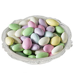 Sugar Coated Almonds to Diwali_uk.asp