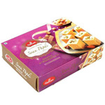 Soan Papdi to Diwali_uk.asp
