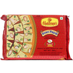 Tempting Soan Papdi to Diwali_uk.asp