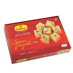 Premium Soan Papdi to Diwali_uk.asp
