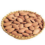 Appetizing Almonds to Diwali_uk.asp