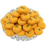 Delisious Kesar peda of 500 gm to Diwali_uk.asp