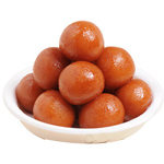 Classic Gift of 500 gm Gulab Jamun to Diwali_uk.asp