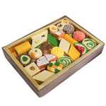 Exclusive Collection of 500 gm Kaju Mithai to Diwali_uk.asp