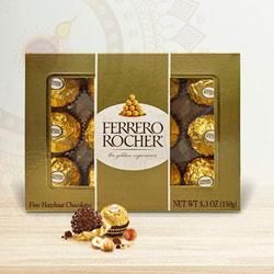 Marvelous Ferrero Rocher Chocolate Box to Diwali_uk.asp