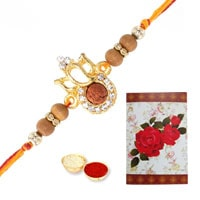Ethntic Rakhi to Rakhi_to_uk.asp