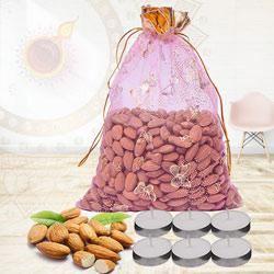 Exclusive Almonds Gift Combo to Diwali_canada.asp
