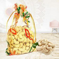 Exclusive Cashews Gift Combo<br> to Diwali_canada.asp