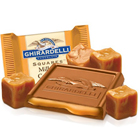 Famous Ghiradelli Chocolates ( 150 Gms. Pack)<br /><font color=#0000FF>Free Delivery in USA</font> to Stateusa.asp