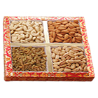 50 Gms. Dry fruits�<br /><font color=#0000FF>Free Delivery in USA</font> to Stateusa.asp