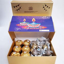Magical Chocolate Gift Combo to Diwali_usa.asp