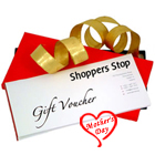 Shoppers Stop Gift Vouchers  to Karaikal