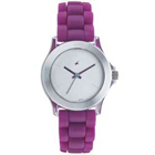 Chic and stylish ladies watch from titan fastrack to Gurgaon
