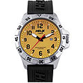 Style Special Timex Helix Trigger Watch for Men to Gurgaon