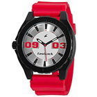 Sporty looking gents watch for adventurous people from Titan fastrack. to Baraut
