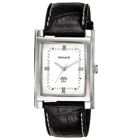 Eye Catching Gents Wrist Watch from Titan Sonata to Belgaum